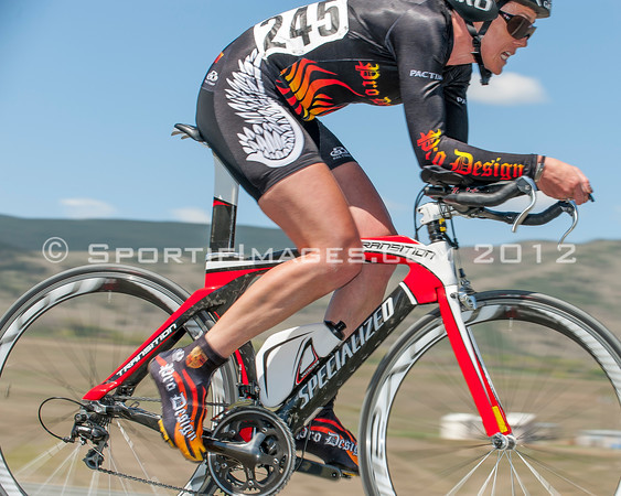 HAYSTACK_MOUNTAIN_TIME_TRIAL-4383