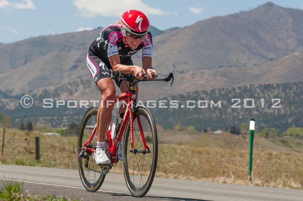 HAYSTACK_MOUNTAIN_TIME_TRIAL-4398