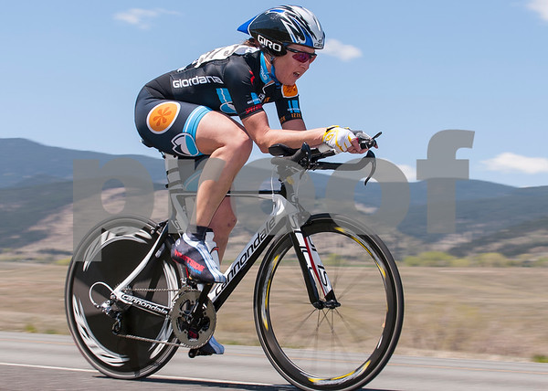 HAYSTACK_MOUNTAIN_TIME_TRIAL-4460