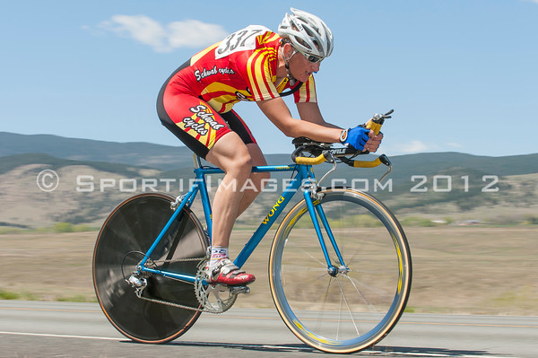 HAYSTACK_MOUNTAIN_TIME_TRIAL-4403