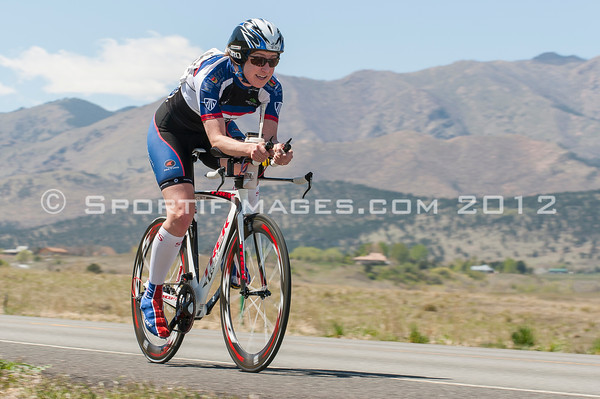 HAYSTACK_MOUNTAIN_TIME_TRIAL-4419