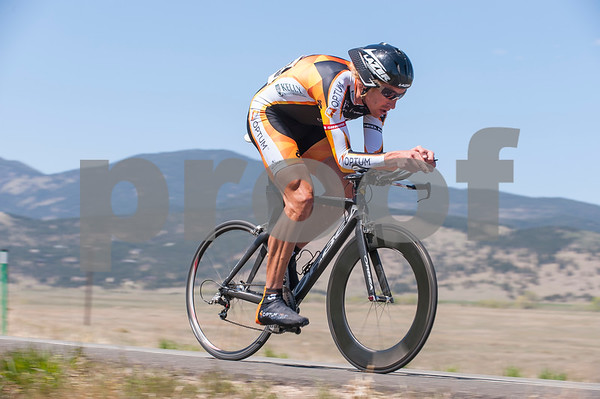 HAYSTACK_MOUNTAIN_TIME_TRIAL-4302