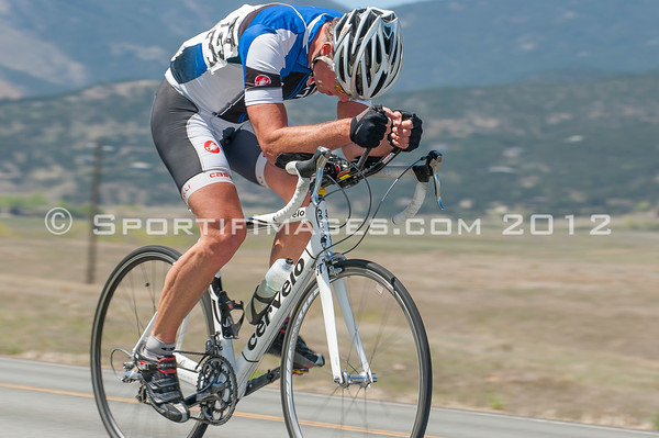 HAYSTACK_MOUNTAIN_TIME_TRIAL-4369