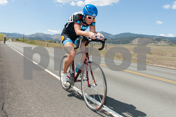 HAYSTACK_MOUNTAIN_TIME_TRIAL-9979