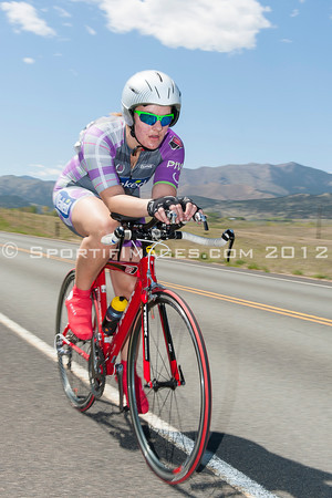 HAYSTACK_MOUNTAIN_TIME_TRIAL-9993
