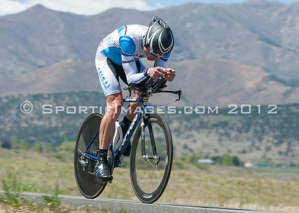 HAYSTACK_MOUNTAIN_TIME_TRIAL-4256