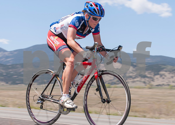 HAYSTACK_MOUNTAIN_TIME_TRIAL-4440