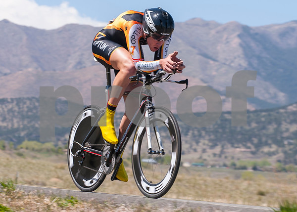 HAYSTACK_MOUNTAIN_TIME_TRIAL-4331