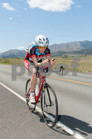 HAYSTACK_MOUNTAIN_TIME_TRIAL-9994