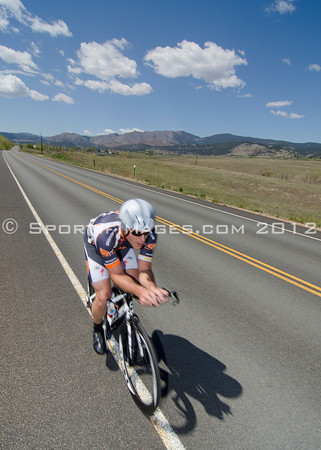 HAYSTACK_MOUNTAIN_TIME_TRIAL-1367