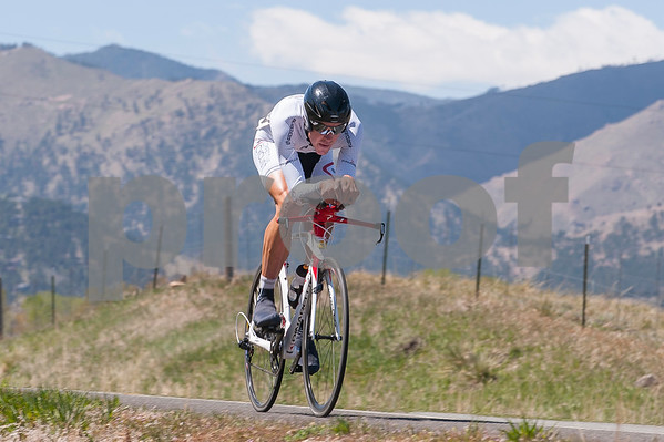 HAYSTACK_MOUNTAIN_TIME_TRIAL-4244