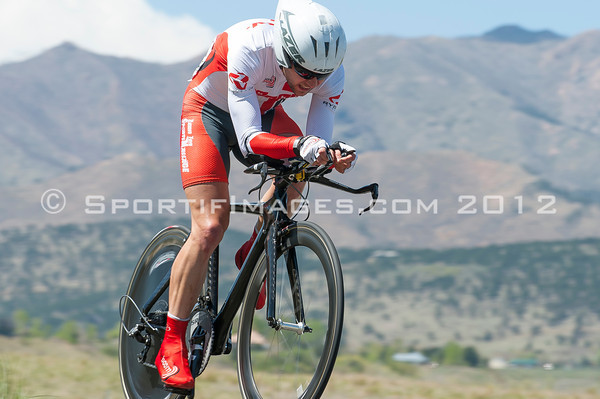HAYSTACK_MOUNTAIN_TIME_TRIAL-4363