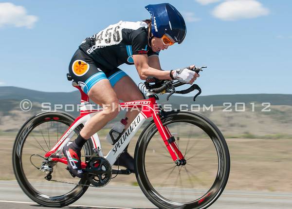 HAYSTACK_MOUNTAIN_TIME_TRIAL-4423