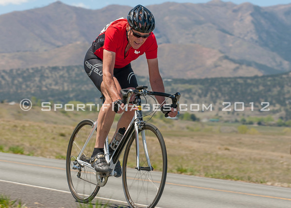 HAYSTACK_MOUNTAIN_TIME_TRIAL-4373