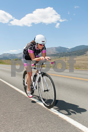 HAYSTACK_MOUNTAIN_TIME_TRIAL-9985