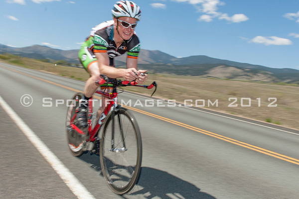 HAYSTACK_MOUNTAIN_TIME_TRIAL-9955