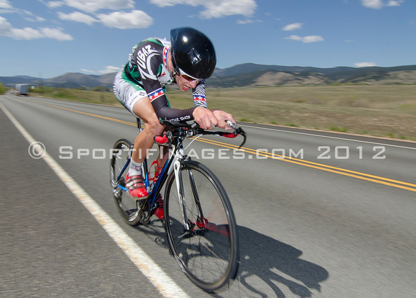 HAYSTACK_MOUNTAIN_TIME_TRIAL-1368