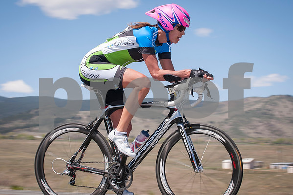 HAYSTACK_MOUNTAIN_TIME_TRIAL-4452