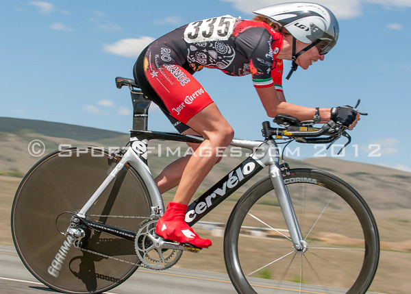 HAYSTACK_MOUNTAIN_TIME_TRIAL-4397