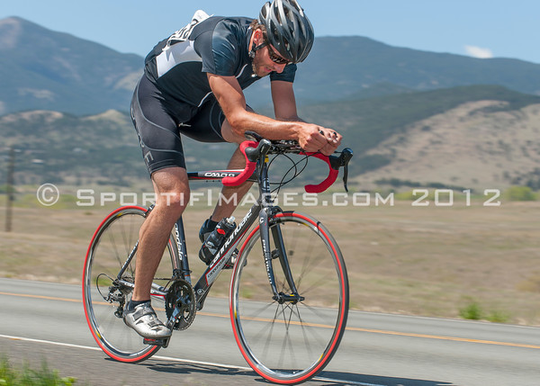 HAYSTACK_MOUNTAIN_TIME_TRIAL-4374