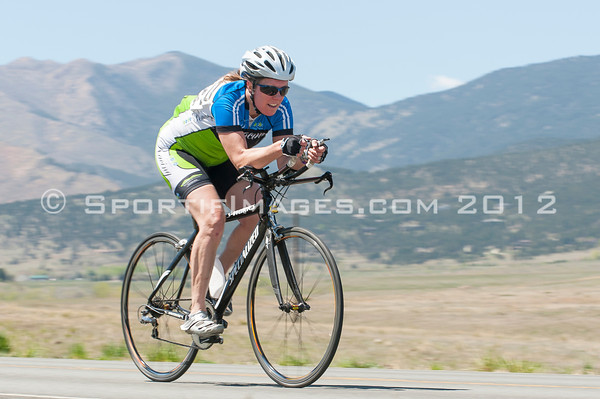 HAYSTACK_MOUNTAIN_TIME_TRIAL-4411