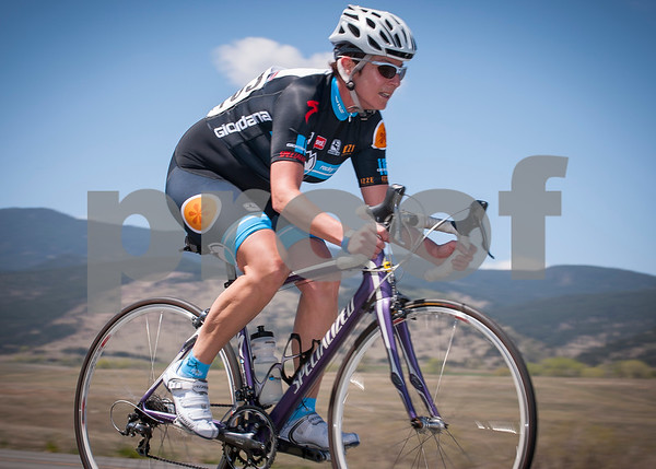 HAYSTACK_MOUNTAIN_TIME_TRIAL-4448