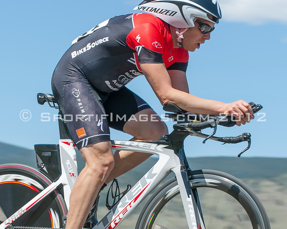 HAYSTACK_MOUNTAIN_TIME_TRIAL-4254