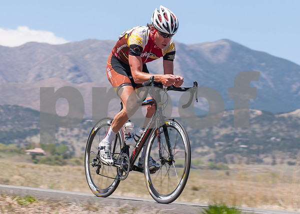 HAYSTACK_MOUNTAIN_TIME_TRIAL-4291