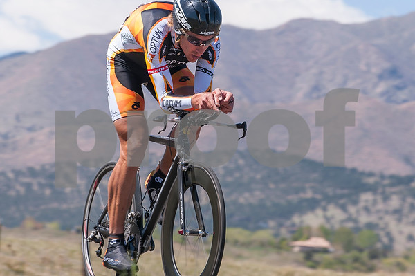 HAYSTACK_MOUNTAIN_TIME_TRIAL-4298