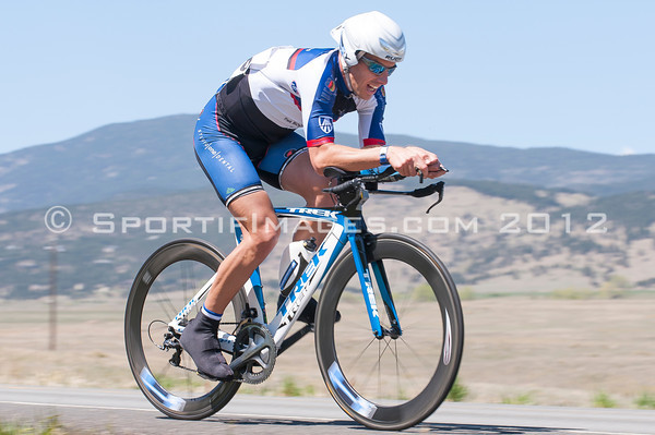 HAYSTACK_MOUNTAIN_TIME_TRIAL-4241