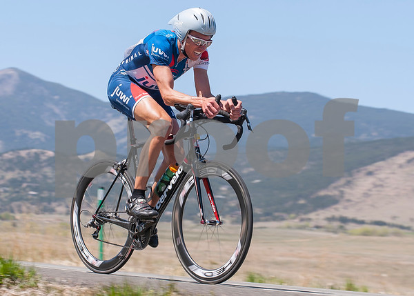 HAYSTACK_MOUNTAIN_TIME_TRIAL-4308