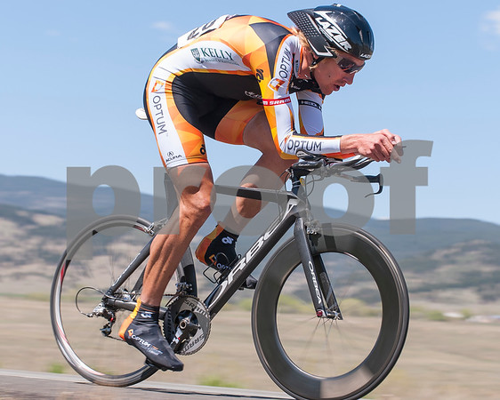 HAYSTACK_MOUNTAIN_TIME_TRIAL-4303