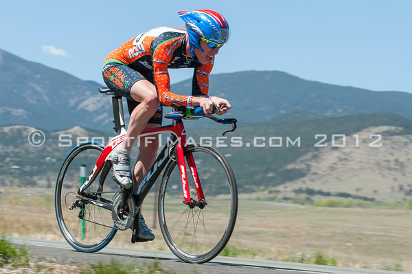 HAYSTACK_MOUNTAIN_TIME_TRIAL-4266