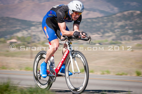 HAYSTACK_MOUNTAIN_TIME_TRIAL-3907