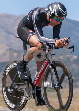 HAYSTACK_MOUNTAIN_TIME_TRIAL-4339