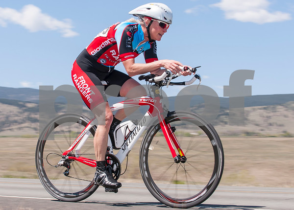 HAYSTACK_MOUNTAIN_TIME_TRIAL-4438