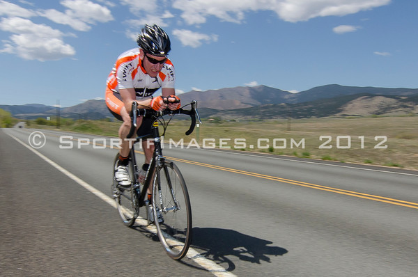 HAYSTACK_MOUNTAIN_TIME_TRIAL-1356