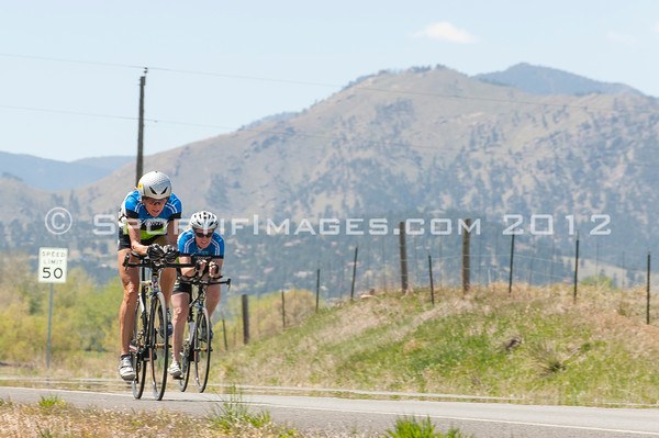 HAYSTACK_MOUNTAIN_TIME_TRIAL-4409