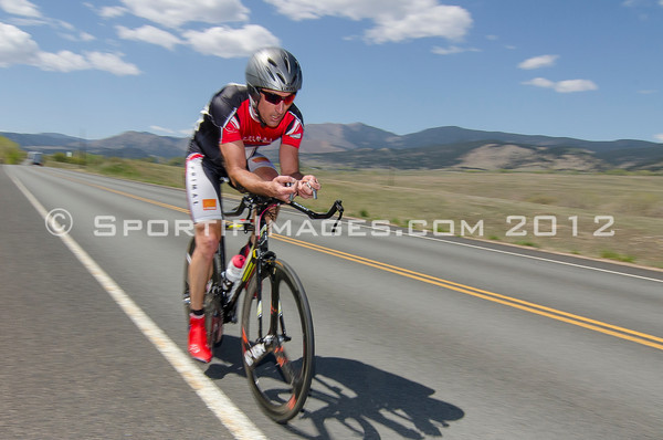 HAYSTACK_MOUNTAIN_TIME_TRIAL-1369