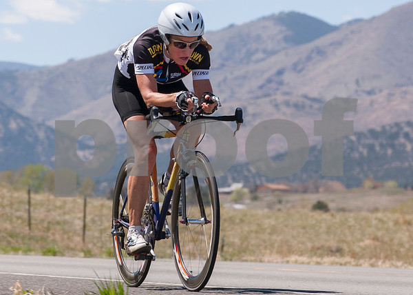 HAYSTACK_MOUNTAIN_TIME_TRIAL-4449