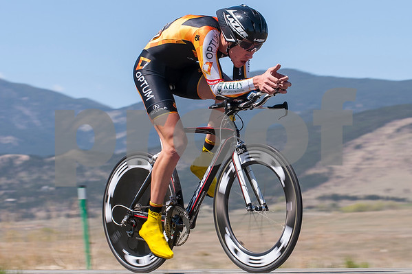 HAYSTACK_MOUNTAIN_TIME_TRIAL-4333