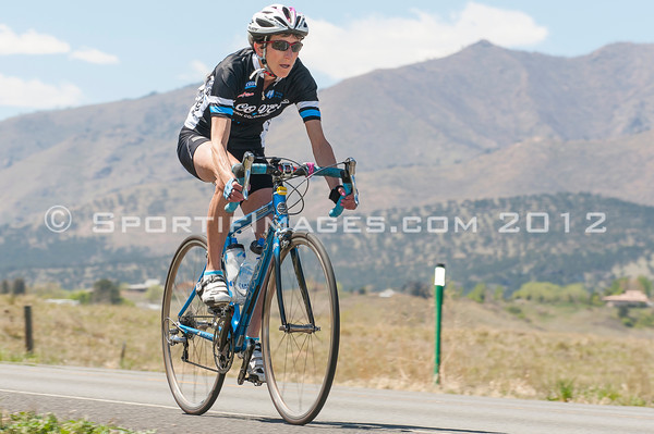 HAYSTACK_MOUNTAIN_TIME_TRIAL-4412