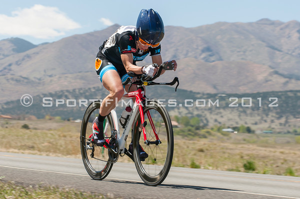 HAYSTACK_MOUNTAIN_TIME_TRIAL-4422