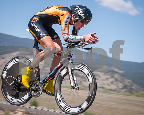 HAYSTACK_MOUNTAIN_TIME_TRIAL-4334