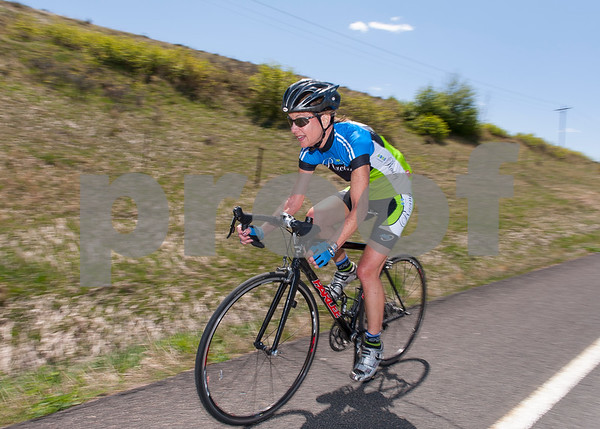 HAYSTACK_MOUNTAIN_TIME_TRIAL-9964