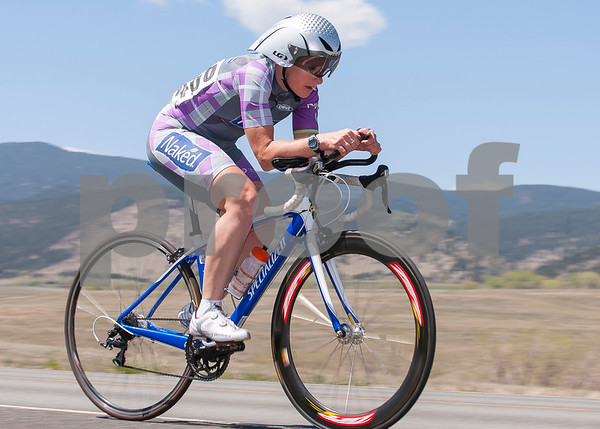 HAYSTACK_MOUNTAIN_TIME_TRIAL-4444