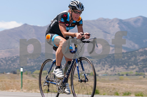 HAYSTACK_MOUNTAIN_TIME_TRIAL-4458