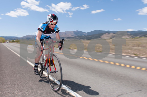 HAYSTACK_MOUNTAIN_TIME_TRIAL-9967
