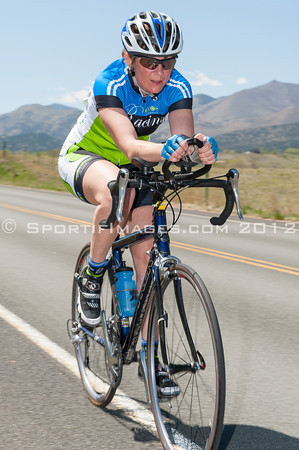 HAYSTACK_MOUNTAIN_TIME_TRIAL-9995