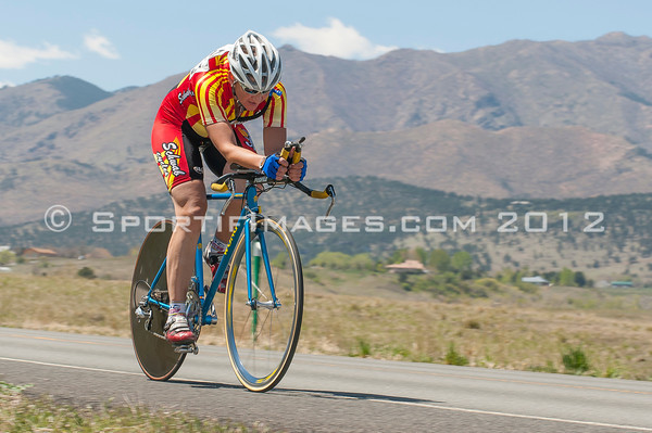 HAYSTACK_MOUNTAIN_TIME_TRIAL-4402